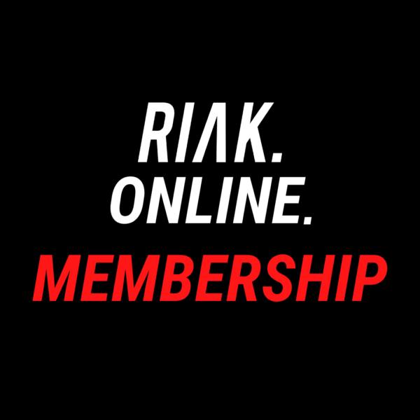 Online Triathlon Club