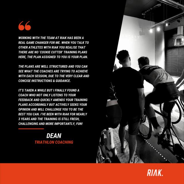 Ironman training plan training plans