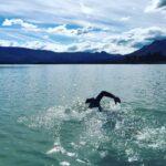 triathlon training camp